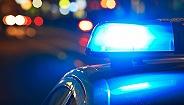 贵州省公安厅派出工作组,指导调查毕节凯里疑似性侵儿童爆料