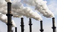2018年中央决算报告:大气、水、土壤污染防治投入力度最大