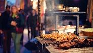 北京下月起小食杂店不得现场制售,食品摊贩不得经营冷荤凉菜