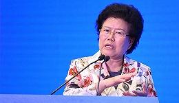 【专访】中国国际经济交流中心总经济师陈文玲:中国经济韧性的六大来源