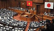 """日本""""令和""""時代第一場國會選舉,各政黨忙備戰"""