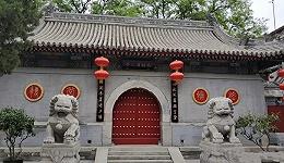 """中国古代是否存在""""第二社会""""?"""