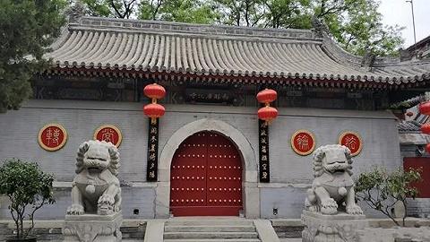 """中国古代是否保管""""第二社会""""?"""