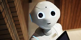 促進還是毀滅就業?如何區分錯誤和正確的兩類人工智能