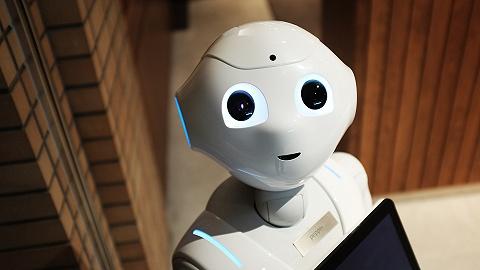 促进还是毁灭就业?如何区分错误和正确的两类人工智能