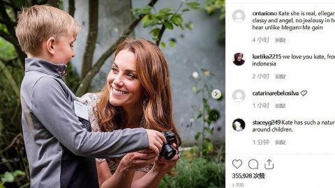 【一周影像资讯】凯特王妃成为皇家照相协会赞帮人;获15项国际照相大奖的照片是假的!