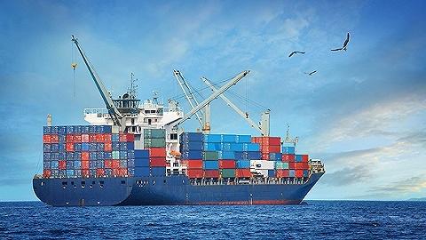 快看|中船集团与中船重工筹划战略重组