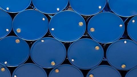 欧佩克决定延长减产协议以推升油价