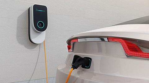 新能源汽车新一轮产业规划在途: 未来将兼容多种技术路线