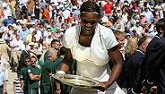 从运动场到奢侈品店,白色的网球装通吃两界