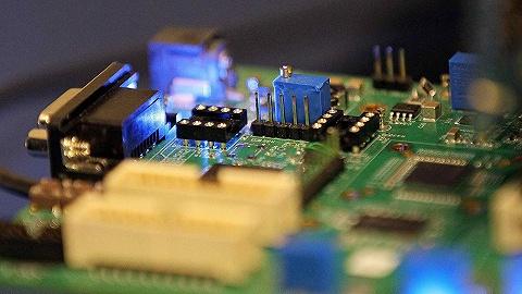 日本对韩国出口限制生效,韩拟投资1万亿韩元开发半导体材料