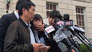 章莹颖案量刑审判日期推迟请求被驳回,章家律师:惯用伎俩不足为奇