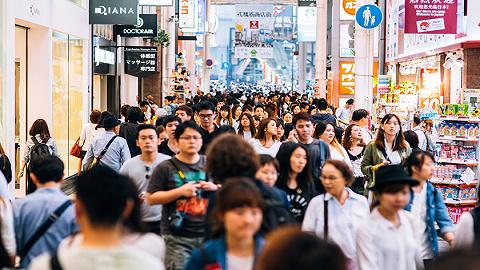 日本联想、丰田宣布?#30053;?#26399;间在家办公,其他企业或效仿