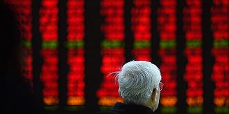 市場情緒、散戶行為與A股交易規則的一點推理分析