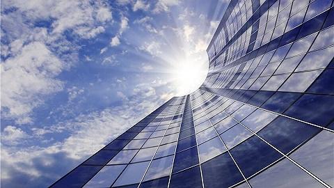 单月820亿,架构调整中碧桂园再度拉大与万科差距
