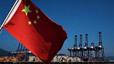 """""""谁也不愿放弃中国大市场""""——新华社记者年中经济调研采访札记之三"""
