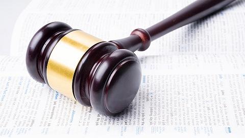 """上海高院对""""快鹿""""系列案二审宣判"""