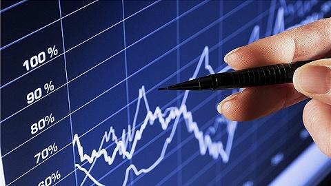 科创板映射股逆势走强,中信证券:7月仍是全年第二波做多窗口