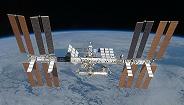太空旅游第一股即将诞生,维珍银河计划年内上市
