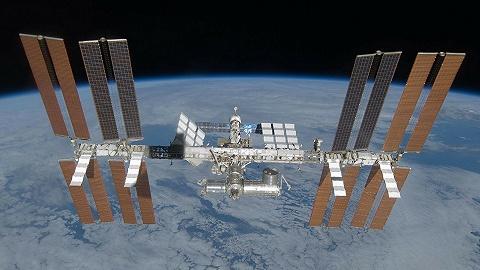太空旅游第一股即將誕生,維珍銀河計劃年內上市