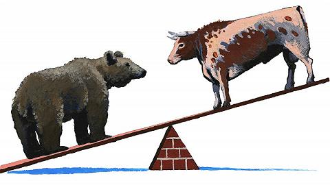 北向资金连续三日净流出,新城控股继续位列主力抛售榜首