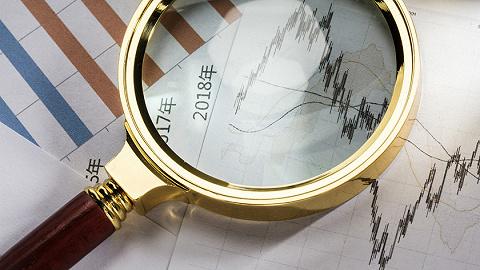 沪指回落到2900一线,多家机构认为未来A股仍将震荡