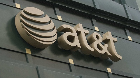 AT&T将在2020年推出流媒体HBO Max,拥有?#29420;?#21451;记》独家版权