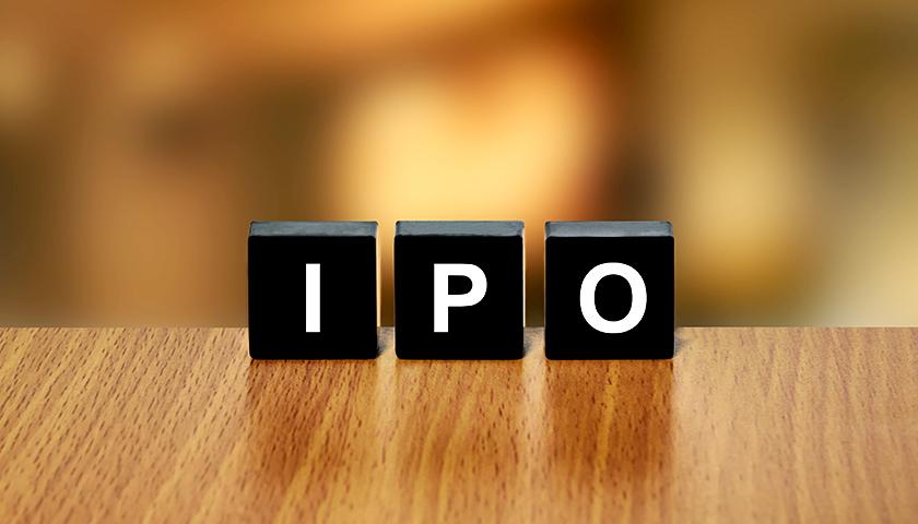 70后女川商携合纵药易购冲击IPO背后:应收账款存货激增,四川地区业务比重超8成