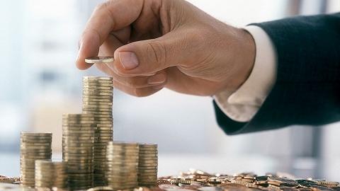 余额宝收益刷新最低纪录,大额存单收益大幅上浮