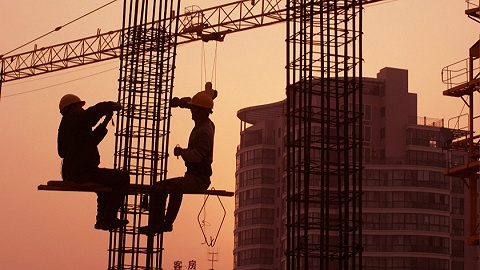 上半年中国GDP同比增加6.3%,住民人均可布置收入15294元