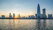 深圳不再公布楼市均价,官方回应:不反应市场真实情况