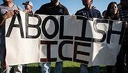 美国开始搜捕非法移民引恐慌,多地拒绝配合突袭规模小于预期