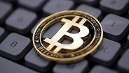 美国众议院讨论草案:禁止科技公司涉足金融服务和数字货币