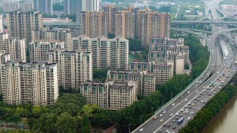 【财经数据】6月全国9成城市新房价格环比上涨
