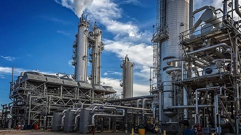 环保整治复产无期 化工股中报触雷 史上最快ST公司被下发监管函