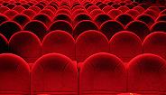 中国观众逃离电影院?这事并不简单