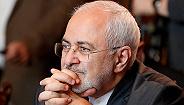 赴纽约开会却被限制自由,伊朗外长:只要美国解除制裁就能谈