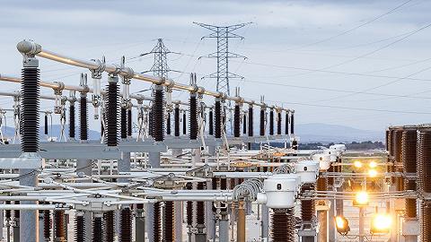 夏用电高峰来临!预计全国用电负荷峰值将高于去年峰值水平