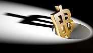"""Libra再遇""""拦路虎"""",美国众议院拟提案禁止大型科技公司发行加密货币"""