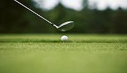 直通部委|至去年底已有127个高尔夫球场被取缔 全国财政收入增幅与GDP现价增幅基本匹配