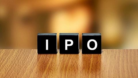 港股IPO闯关背后的中小房企群像