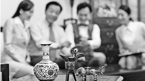 """杭州""""奢侈品价格鉴定中心"""":违规设立,多份意见被法院采信"""