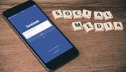 Libra听证会火药十足:监管方难以信任Facebook