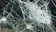 江苏常州男子驾车连撞多辆电动自行车,已致3死10伤