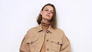 Zara要做100%可持续品牌了?2025年前所有服装将由可持续材料制成