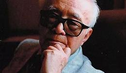 张瀚墨:黄仁宇和他的中国大历史