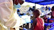 """【天下头条】刚果(金)埃博拉疫情已成""""全球紧急事件"""" 美众院否决弹劾特朗普动议"""