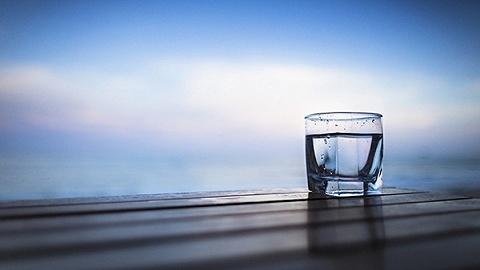 北京朝阳区通报部分居民腹泻情况:水质符合国家生活用水标准