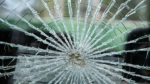 常州交警通报致3死10伤事故原因:肇事司机晕厥致车辆失控