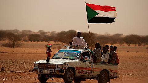 苏丹军方与反对派签署过渡时期治理协议,未来三年多轮流主政
